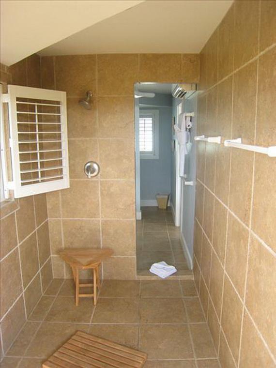 Romantic Getaway Review Starlight villa -Fowl Cay Resort in the Caribbean_16