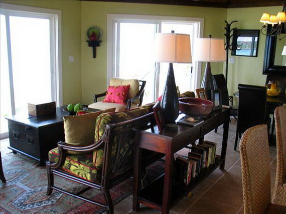 Romantic Getaway Review Starlight villa -Fowl Cay Resort in the Caribbean_22