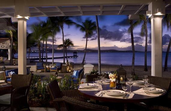 Sea Breeze Amazing Caribbean Rental Villa At Jumby Bay Featuring Exceptional Panoramas_06