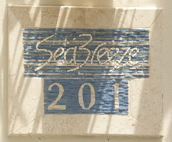 Sea Breeze Amazing Caribbean Rental Villa At Jumby Bay Featuring Exceptional Panoramas_13