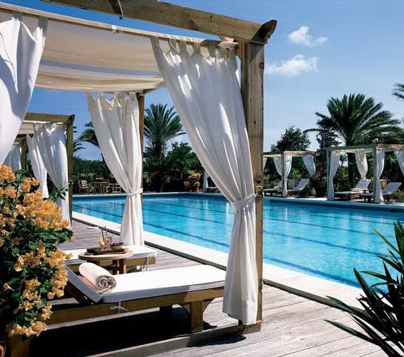 Sea Breeze Amazing Caribbean Rental Villa At Jumby Bay Featuring Exceptional Panoramas_15