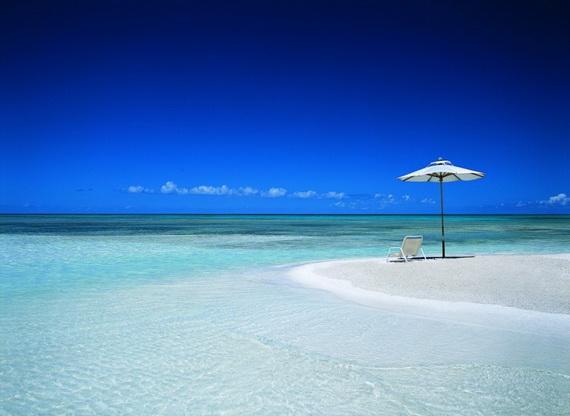 Sea Breeze Amazing Caribbean Rental Villa At Jumby Bay Featuring Exceptional Panoramas_37