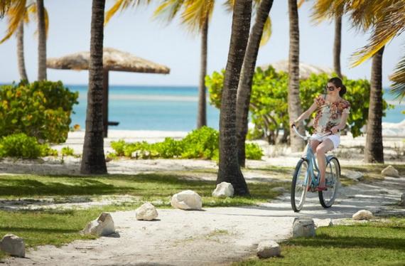 Sea Breeze Amazing Caribbean Rental Villa At Jumby Bay Featuring Exceptional Panoramas_39