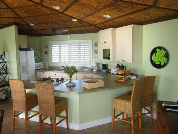"Seabreeze Villa ""One of the best vacations ever"" at Fowl Cay, Bahamas_26"