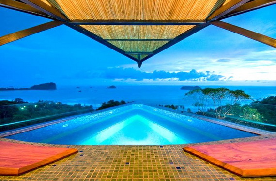 Sneak Peek; Award Winning 10BR Luxury Rental Villa - Groups, Weddings!_01