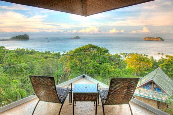 Sneak Peek; Award Winning 10BR Luxury Rental Villa - Groups, Weddings!_02