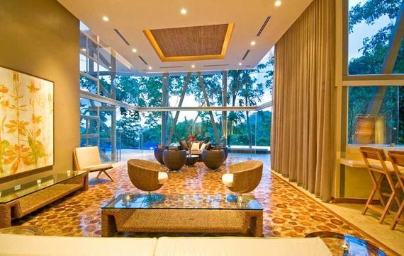 Sneak Peek; Award Winning 10BR Luxury Rental Villa - Groups, Weddings!_03