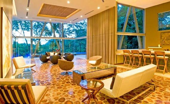 Sneak Peek; Award Winning 10BR Luxury Rental Villa - Groups, Weddings!_04