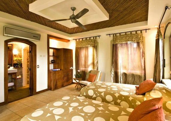 Sneak Peek; Award Winning 10BR Luxury Rental Villa - Groups, Weddings!_05