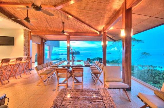 Sneak Peek; Award Winning 10BR Luxury Rental Villa - Groups, Weddings!_06