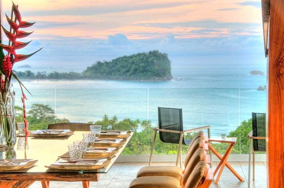 Sneak Peek; Award Winning 10BR Luxury Rental Villa - Groups, Weddings!_08