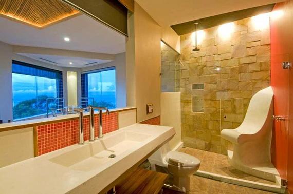 Sneak Peek; Award Winning 10BR Luxury Rental Villa - Groups, Weddings!_10