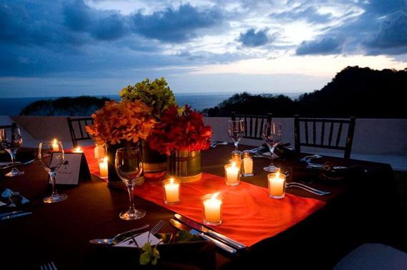 Sneak Peek; Award Winning 10BR Luxury Rental Villa - Groups, Weddings!_11