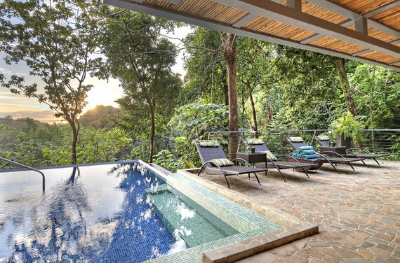 Sneak Peek; Award Winning 10BR Luxury Rental Villa - Groups, Weddings!_12