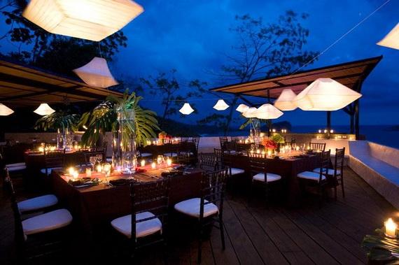 Sneak Peek; Award Winning 10BR Luxury Rental Villa - Groups, Weddings!_13