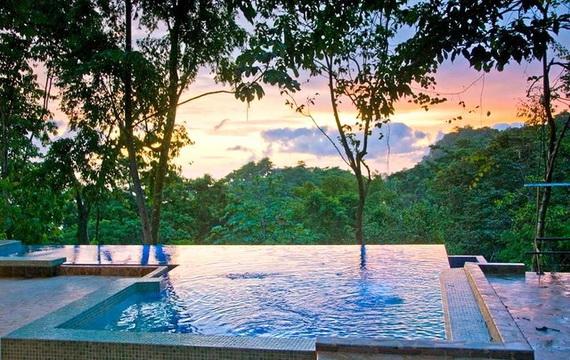 Sneak Peek; Award Winning 10BR Luxury Rental Villa - Groups, Weddings!_20