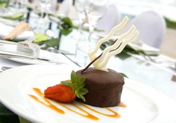 Sneak Peek; Award Winning 10BR Luxury Rental Villa - Groups, Weddings!_21