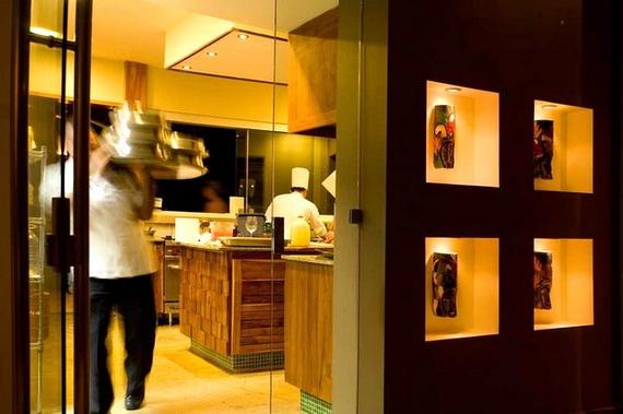 Sneak Peek; Award Winning 10BR Luxury Rental Villa - Groups, Weddings!_23