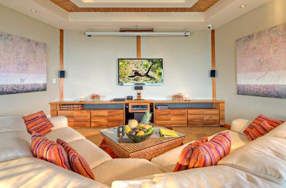 Sneak Peek; Award Winning 10BR Luxury Rental Villa - Groups, Weddings!_26