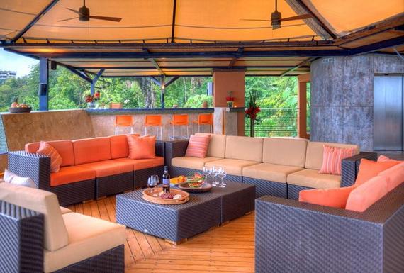 Sneak Peek; Award Winning 10BR Luxury Rental Villa - Groups, Weddings!_28