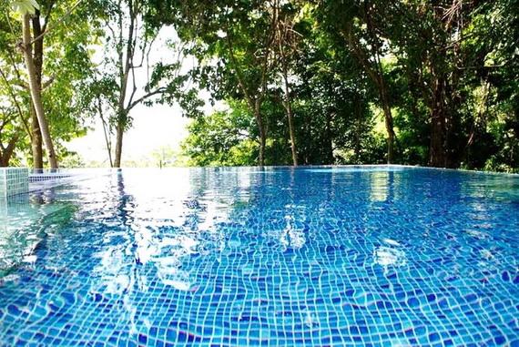 Sneak Peek; Award Winning 10BR Luxury Rental Villa - Groups, Weddings!_30