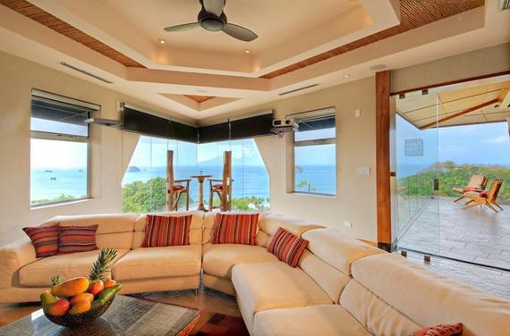 Sneak Peek; Award Winning 10BR Luxury Rental Villa - Groups, Weddings!_31