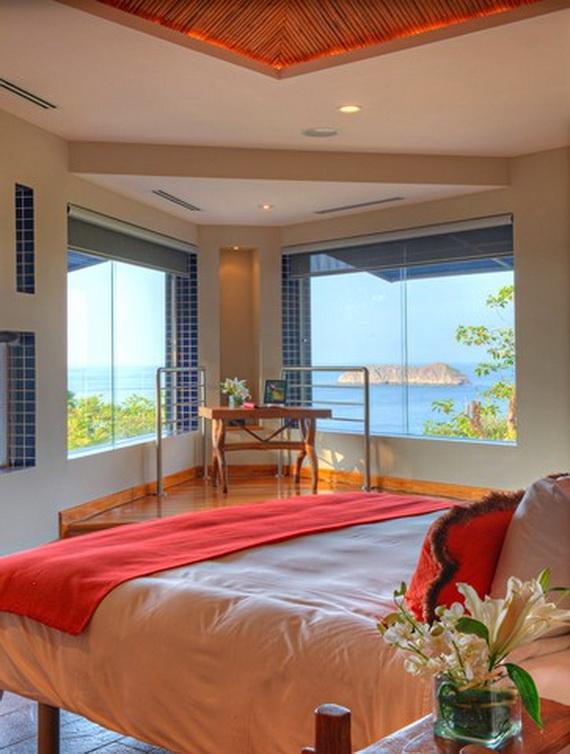 Sneak Peek; Award Winning 10BR Luxury Rental Villa - Groups, Weddings!_32