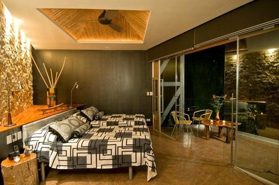 Sneak Peek; Award Winning 10BR Luxury Rental Villa - Groups, Weddings!_37