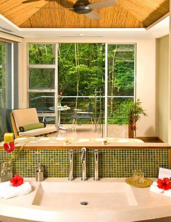 Sneak Peek; Award Winning 10BR Luxury Rental Villa - Groups, Weddings!_38
