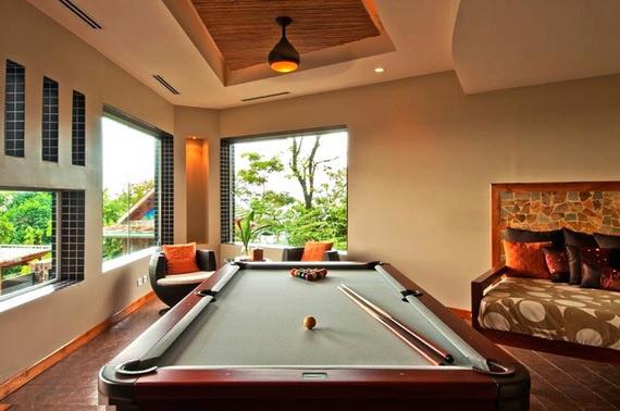 Sneak Peek; Award Winning 10BR Luxury Rental Villa - Groups, Weddings!_41