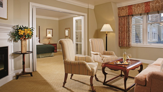 an inspiring recreation of a bygone era, characterized by grand seaside lodging_03