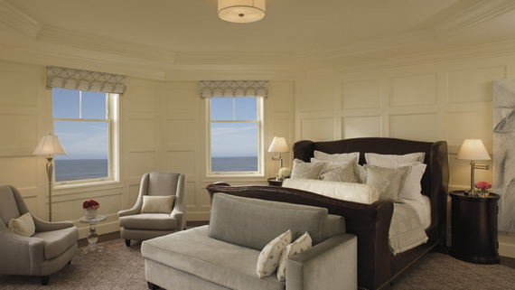 an inspiring recreation of a bygone era, characterized by grand seaside lodging_06