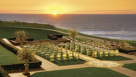 an inspiring recreation of a bygone era, characterized by grand seaside lodging_4