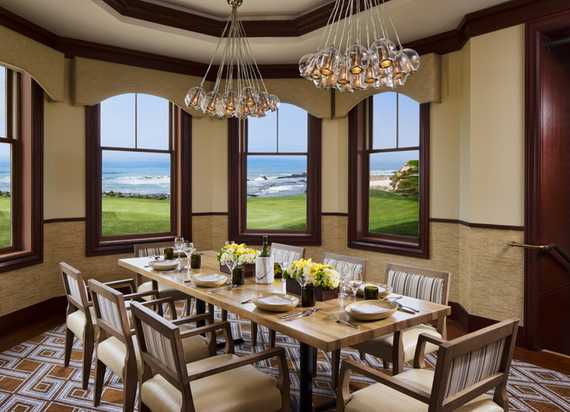 an inspiring recreation of a bygone era, characterized by grand seaside lodging_5