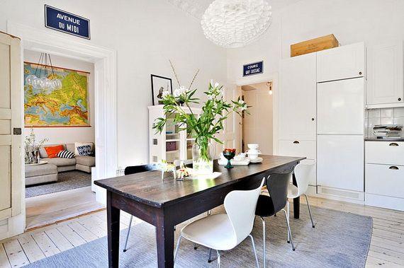 A Budget-Friendly Scandinavian Style Home_05