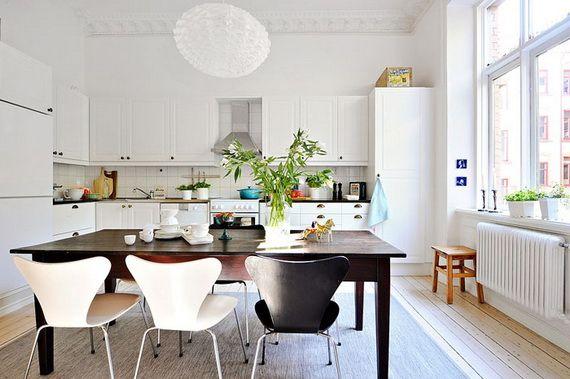 A Budget-Friendly Scandinavian Style Home_06
