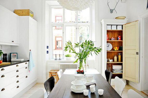 A Budget-Friendly Scandinavian Style Home_07