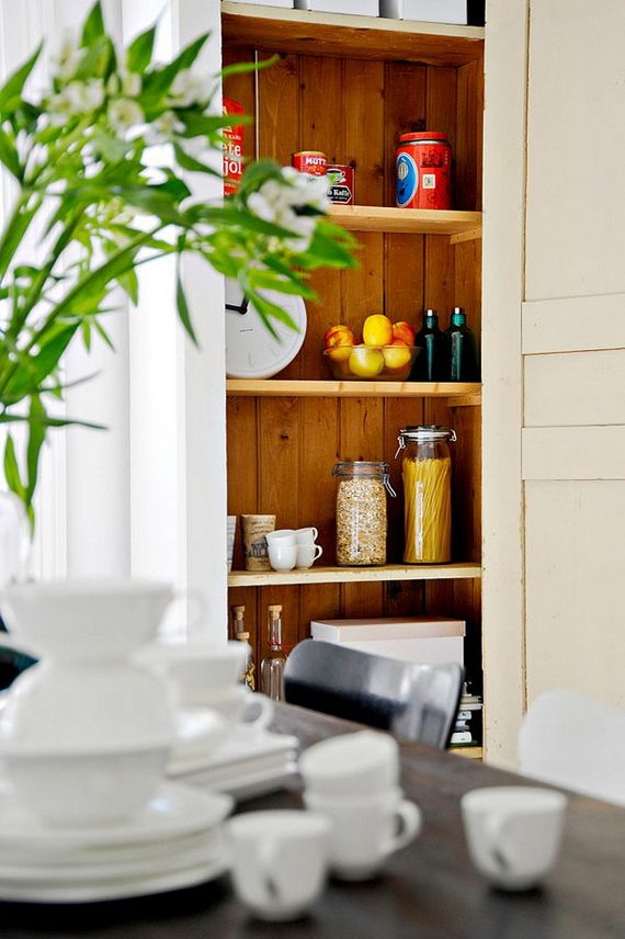A Budget-Friendly Scandinavian Style Home_08