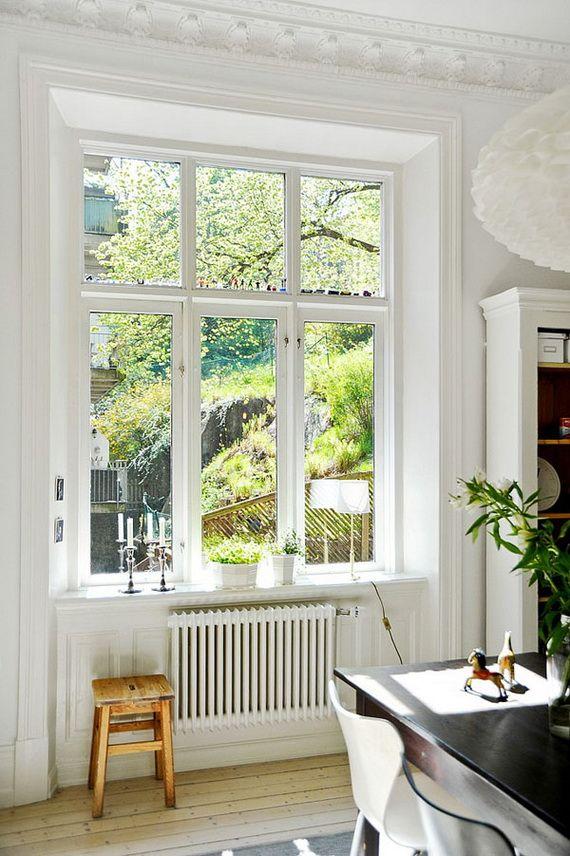 A Budget-Friendly Scandinavian Style Home_09