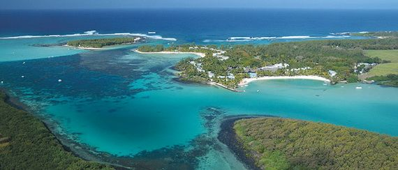 A Family Holiday To Mauritius Paradise Island In The Indian Ocean _03