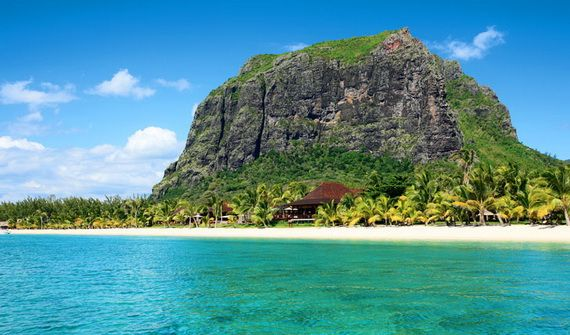 A Family Holiday To Mauritius Paradise Island In The Indian Ocean _09