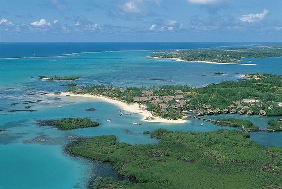 A Family Holiday To Mauritius Paradise Island In The Indian Ocean _10
