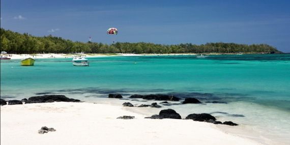 A Family Holiday To Mauritius Paradise Island In The Indian Ocean _13