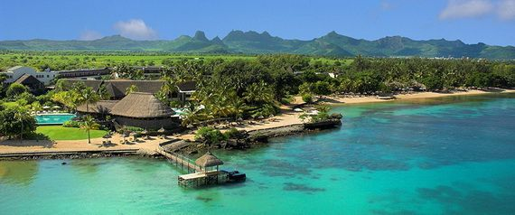 A Family Holiday To Mauritius Paradise Island In The Indian Ocean _25