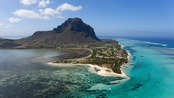 A Family Holiday To Mauritius Paradise Island In The Indian Ocean _26