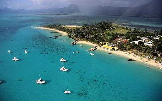 A Family Holiday To Mauritius Paradise Island In The Indian Ocean _29