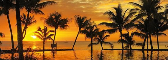 A Family Holiday To Mauritius Paradise Island In The Indian Ocean _32
