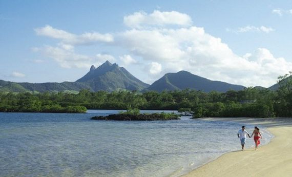 A Family Holiday To Mauritius Paradise Island In The Indian Ocean _33