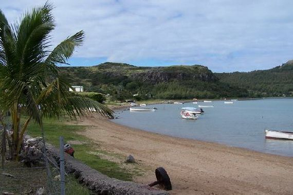 A Family Holiday To Mauritius Paradise Island In The Indian Ocean _40