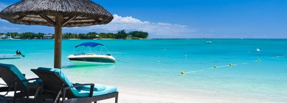 A Family Holiday To Mauritius Paradise Island In The Indian Ocean _41